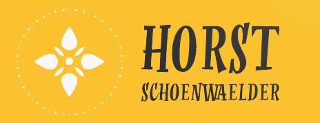 HorstSchoenwaelder